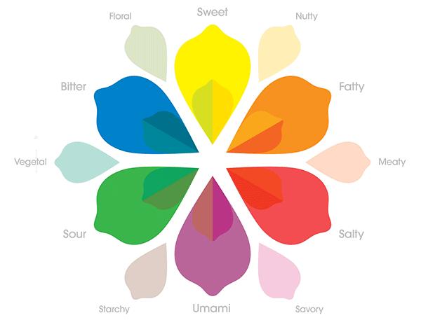 Flavor Concepts
