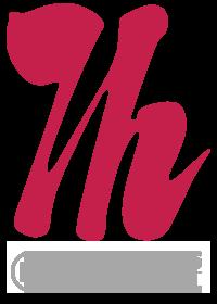 T Hasegawa Logo