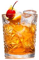 Cocktail Flavors
