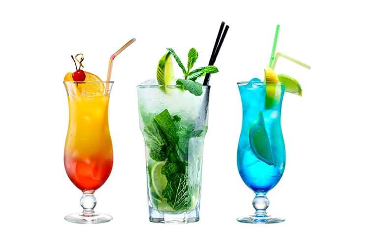 TTB Flavors