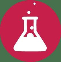 Technical Research Institute